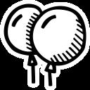 Balloon Sinuplasty
